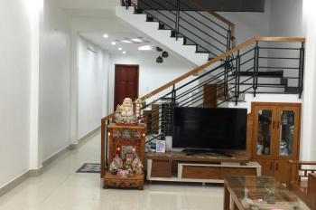 Bán nhà khu Nam Việt Á đường Nguyễn Hữu Hào