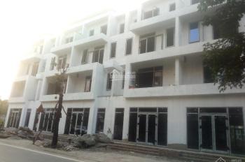 Sở Hữu căn biệt thự Đơn Lập đẹp nhất KĐT Gia Lâm Hà Nội.
