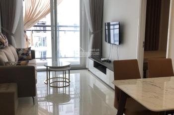 Cho thuê CH Florita 2 PN NTCB gần Sunrise City và Sài Gòn Mia, giá 13 tr/tháng 093 279 5292