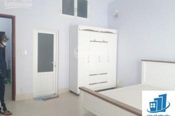 Nhà Cho Thuê Mặt tiền Phạn Văn Thuận vào 50m Gần VinCom,  p.Tân Mai - NT53TMA LH: 0849 228 228