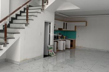 Cần bán gấp căn nhà ngay Nguyễn Oanh - phường 17, Gò Vấp, giá 3.8 tỷ,LH 0768752825