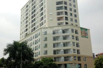 Tôi chuyên suất ngoại giao chung cư Hanhud 234 Hoàng Quốc Việt - giá rẻ nhận nhà ngay