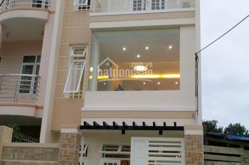 Cần bán căn nhà đường Nguyễn Ảnh Thủ, Trung Mỹ Tây, Quận 12, Hồ Chí Minh