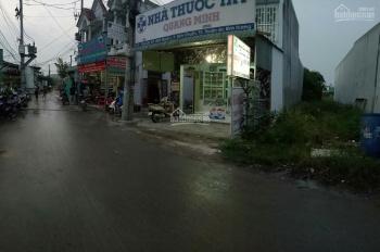Chính chủ bán đất mặt tiền KD Bình Chuẩn 17, giá hơn 2 tỷ, Thuận An Bình Dương. 0978778361