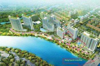 Cần tiền bán gấp căn hộ Midtown Phú Mỹ Hưng Quận 7. Giá 3 tỷ, hotline: 0901.361.345