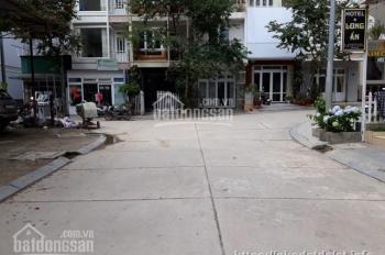 Bán nhà mới xây tại KQH Nguyễn Thị Nghĩa, p2, Đà Lạt