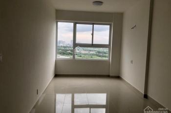Bán CitiSoho view siêu đẹp, 2 phòng ngủ, 2wc, full nội thất tặng máy lạnh