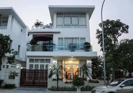 Bán biệt thự FLC Sầm Sơn Phường Quảng Cư, thành phố Thanh Hóa