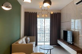 Cho thuê gấp căn hộ 3PN full 18tr bao phí tại Sunrise Riverside LH: 0969.778.088