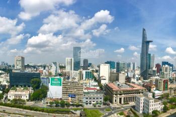 cho thuê Saigon Royal-88m2- View Bitexco- Gia 26 triệu/ tháng- 0918753177