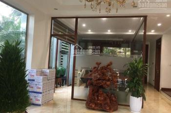 Bán nhanh Biệt thự hoàn thiện khu đô thị An Hưng, đường Tố Hữu, 0982588811