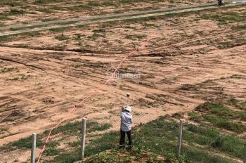 Đất nền trang trại nghĩ dưỡng Bình Châu - xuyên mộc 1.72tr/m2.LH 0933055107