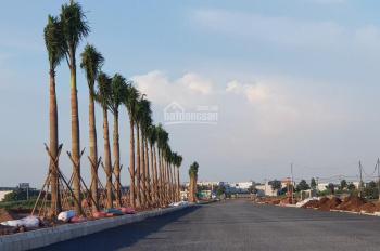Chính chủ cần bán đất thổ cư 100m2, ngay trung tâm hành chính tỉnh Bà Rịa Vũng Tàu. LH: 0909530038
