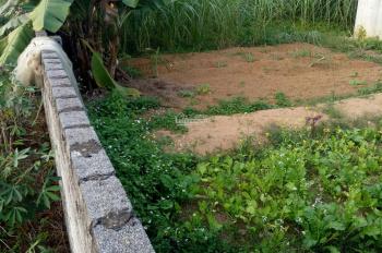 Cần bán lô chính chủ xã cần kiệm, MT 7m, gần KCN Chàng Sơn