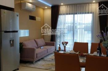 Bán căn 3 PN 80m2 PCC1 Thanh Xuân, nhận nhà quý II/2020, hỗ trợ vay 0% 12 tháng. LH: 0984910552