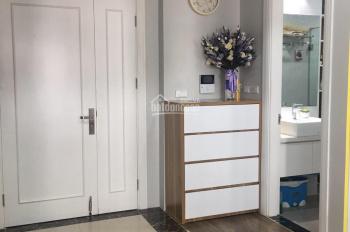 Chuyên cho thuê chung cư Riverside 349 Vũ Tông Phan, 2PN , 60m ,full đồ chỉ 11tr/tháng-09.7779.6666