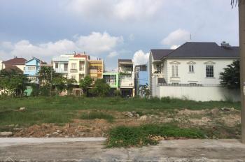 Bán đất MT Bình Nhâm 40, Thuận An gần Aeon MaLL Bình Dương. SHR.Giá 1 tỷ 170tr/85m2.LH: 0973375891