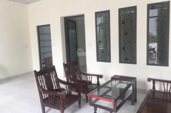 Chính chủ gửi bán nhà khu phố kinh doanh sầm uất Khu Đất giãn dân Phương Vỹ, TP Bắc Ninh