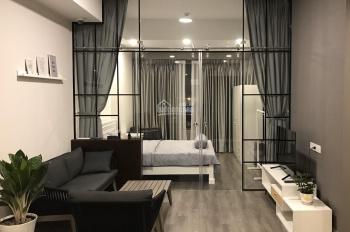 Bán gấp! Giá rẻ! căn hộ Botanica Premier, hồng hà, 1PN, 56m2, đầy đủ nội thất chỉ xách Vali vào ở