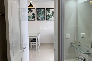 Tôi cần bán gấp 1 số căn Sài Gòn Mia loại 1PN - 2PN - 3PN, officetel cam kết giá rẻ nhất