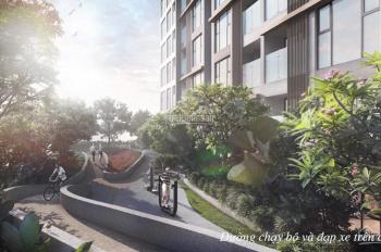 Cần vốn kinh doanh bán gấp Penthouse trực diện sông siêu vip 350m2, giá cực tốt 22 tỷ. 0933223933