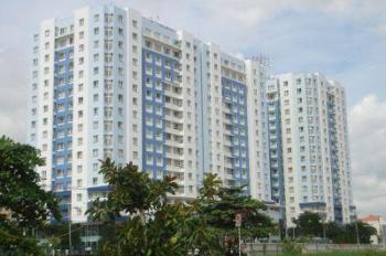 Cần tiền bán căn hộ Đất Phương Nam 141m2 3PN đầy đủ nội thất giá 4.65 tỷ