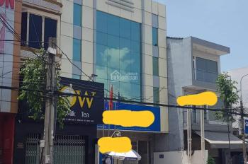 Cần bán nhà mặt tiền Phạm Văn Thuận, Biên Hòa, Đồng Nai