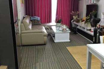 Cho thuê chung cư Ecohome Phúc Lợi, Long Biên, Hà Nội, 6tr/th đồ cơ bản, 68m2