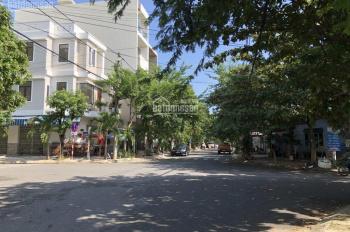 Bán nhà cấp 4 hai mặt tiền đường Hoàng Dư Khương 7m5 giáp Hòa Cường Bắc gần Nguyễn Hữu Thọ, 5,6 tỷ