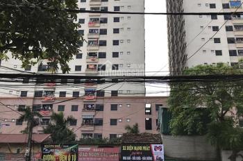 Bán nhà sổ đỏ chính chủ, mặt đường Phan Trọng Tuệ, Phường Thanh Liệt, Huyện Thanh Trì. 0374.089.997