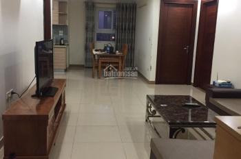 Cho thuê chung cư Green Park 105m2, 3PN, full view đẹp, giá rẻ 13tr/tháng - LH: 09.7779.6666