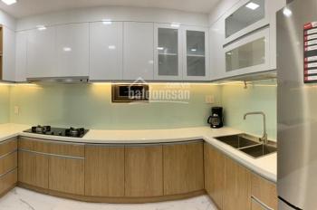 Chính chủ cho thuê căn hộ Nam Phúc - Le Jardin, 3 phòng ngủ, Phú Mỹ Hưng, Q7. LH 0913780858