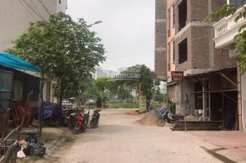 Chính chủ bán đất La Khê 1 lô duy nhất cách đường Lê Trọng Tấn 20m vị trí siêu kinh doanh giá 3.5tỷ