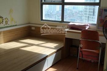 Cần bán căn chung cư Anlan 1 đã có sổ, diện tích 67m2 full nội thất, LH 096.2211.966
