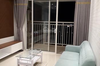 Bán căn hộ chung cư Lucky Palace, Q6, 82m2, 2PN, lầu trung, giá 3,25 tỷ. LH: 0933.722.272 Kiểm