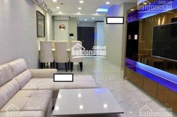 Cần cho thuê gấp CH Centana, Q2, 88m2, 3PN, view thoáng, nhà đẹp, giá rẻ nhất thị trường chỉ 13tr