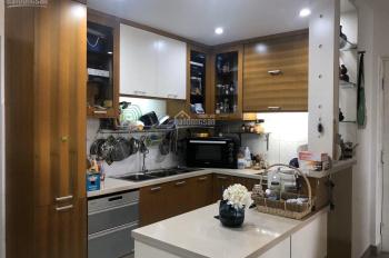 Khách cần bán căn 3PN 124m2 Hồng Lĩnh view sông ông lớn, full nội thất, chỉ 2.97tỷ. LH: 0938.095177