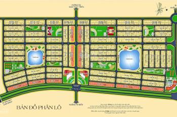 Cần bán đất nền Golden Bay Bãi Dài - Cam Ranh siêu rẻ - giá đầu tư chỉ từ 11tr/m2. LH 0949 826 803
