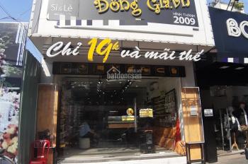 MB Lê Thánh Tôn, kế chợ Bến Thành, Q1 - 0828747479