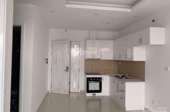 Cần bán gấp căn hộ Sai Gòn Mia 78m2 giá bán nhanh 3ty450 LH : 0938068228