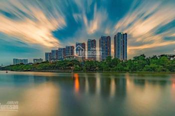 Ch cao cấp The Sun Avenue giá tốt nhất q2 - Nhận nhà ở ngay -(2PN - 3.2 tỷ) - LH 0907177577