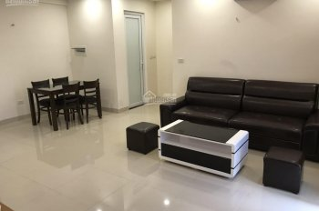 Cho thuê chung cư Sun Square Lê Đức Thọ 98m2, 3PN, full đồ giá cực rẻ 15tr/th - LH: 09.7779.6666