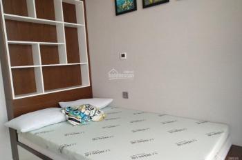 Cho thuê gấp căn 3pn Vinhomes Golden River Ba Son full nội thất 32,5 tr/th phá sàn - LH: 0941572233