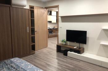 Chính chủ cần bán căn hộ chung cư Thống Nhất Complex giá rẻ, LH: 0937328456