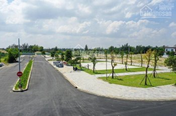 Dự án One World Regency - khu đô thị đạt chuẩn xanh bên sông Cổ Cò, Đà Nẵng