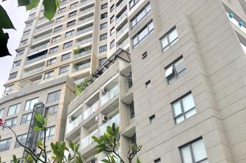 Căn duy nhất 2.3 tỷ, đừng bỏ lỡ căn hộ giá cực tốt tại The Everrich Q5, . LH 0932.026.062
