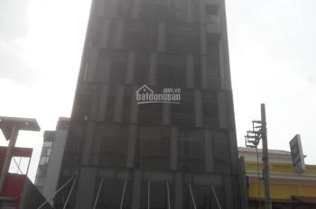 CC cho thuê khách sạn Quận 1 Trung tâm phường Phạm Ngũ lão. 27 phòng, 7 phòng đôi.