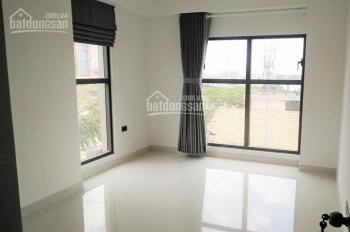 Cho thuê office - tel Saigon Royal, quận 4, giá rẻ. LH: 0909024895