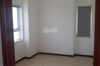 Cho thuê chung cư Idico 262/13 Lũy Bán Bích.Quận Tân Phú. Dt 71m2,giá 9tr/tháng. Nhà thiết kế 2PN.