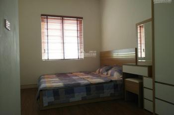 Cho thuê căn hộ chung cư Vinaconex Vĩnh Yên, Vĩnh Phúc. LH 0983482789